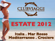 Catalogo Estate 2012